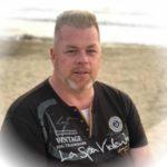 Profilbild von Werner Mehrtens