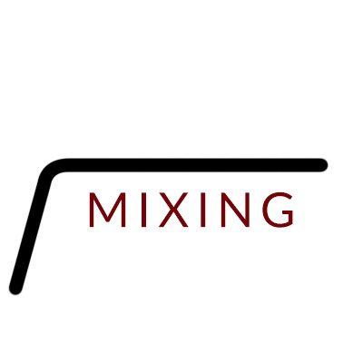 Gruppenlogo von Mixing